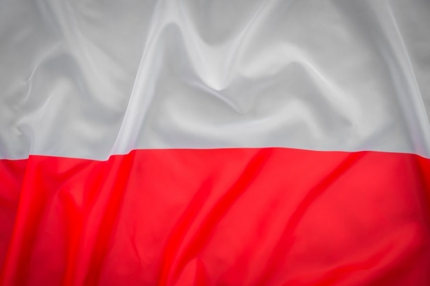 flags poland 1232 3056